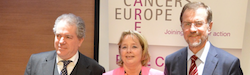 Rare-Cancers-Europe-ERN-event-2015