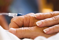 Rare-Cancers-Europe-patient-toolkit-hands