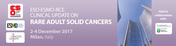 ESO-ESMO-RCE-Rare-Adult-Solid-Cancers-2017-Banner