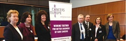 Rare-Cancers-Europe-event-brussels-2014-2