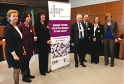 Rare-Cancers-Europe-patient-toolkit-RCE-event